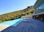 1044-09-Luxury-Property-Turkey-villas-for-sale-Bodrum-Yalikavak