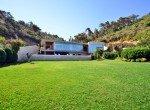 1044-10-Luxury-Property-Turkey-villas-for-sale-Bodrum-Yalikavak
