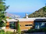 1044-11-Luxury-Property-Turkey-villas-for-sale-Bodrum-Yalikavak