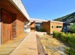 1044-12-Luxury-Property-Turkey-villas-for-sale-Bodrum-Yalikavak