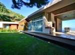 1044-13-Luxury-Property-Turkey-villas-for-sale-Bodrum-Yalikavak