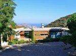 1044-15-Luxury-Property-Turkey-villas-for-sale-Bodrum-Yalikavak