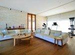 1044-16-Luxury-Property-Turkey-villas-for-sale-Bodrum-Yalikavak