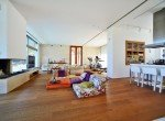 1044-17-Luxury-Property-Turkey-villas-for-sale-Bodrum-Yalikavak