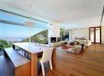 1044-18-Luxury-Property-Turkey-villas-for-sale-Bodrum-Yalikavak