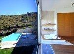 1044-24-Luxury-Property-Turkey-villas-for-sale-Bodrum-Yalikavak