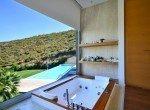 1044-25-Luxury-Property-Turkey-villas-for-sale-Bodrum-Yalikavak