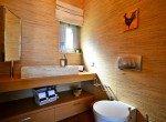 1044-30-Luxury-Property-Turkey-villas-for-sale-Bodrum-Yalikavak