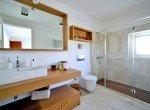 1044-32-Luxury-Property-Turkey-villas-for-sale-Bodrum-Yalikavak