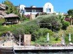 1048-18-Luxury-sea-front-villa-for-sale-Gundogan