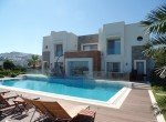 1050-01-Luxury-villa-for-sale-Gumusluk-Bodrum