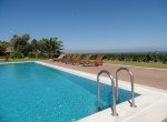 1050-05-Luxury-villa-for-sale-Gumusluk-Bodrum