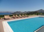 1050-07-Luxury-villa-for-sale-Gumusluk-Bodrum