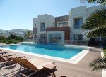 1050-08-Luxury-villa-for-sale-Gumusluk-Bodrum