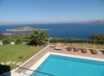 1050-09-Luxury-villa-for-sale-Gumusluk-Bodrum