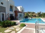 1050-12-Luxury-villa-for-sale-Gumusluk-Bodrum