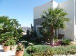 1050-13-Luxury-villa-for-sale-Gumusluk-Bodrum