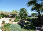 1050-14-Luxury-villa-for-sale-Gumusluk-Bodrum