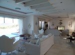 1050-15-Luxury-villa-for-sale-Gumusluk-Bodrum