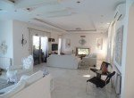 1050-16-Luxury-villa-for-sale-Gumusluk-Bodrum