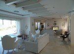 1050-17-Luxury-villa-for-sale-Gumusluk-Bodrum