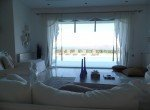 1050-18-Luxury-villa-for-sale-Gumusluk-Bodrum