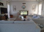 1050-19-Luxury-villa-for-sale-Gumusluk-Bodrum
