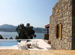 1051-01-Luxury-stone-villa-for-sale-Yalikavak-Bodrum