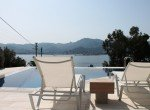 1051-02-Luxury-stone-villa-for-sale-Yalikavak-Bodrum