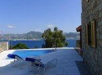 1051-04-Luxury-stone-villa-for-sale-Yalikavak-Bodrum
