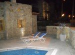 1051-05-Luxury-stone-villa-for-sale-Yalikavak-Bodrum