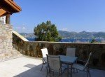 1051-06-Luxury-stone-villa-for-sale-Yalikavak-Bodrum