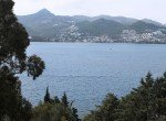 1051-07-Luxury-stone-villa-for-sale-Yalikavak-Bodrum