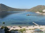 1051-08-Luxury-stone-villa-for-sale-Yalikavak-Bodrum