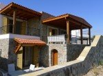 1051-09-Luxury-stone-villa-for-sale-Yalikavak-Bodrum