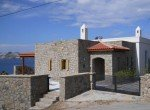 1051-10-Luxury-stone-villa-for-sale-Yalikavak-Bodrum