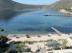 1051-11-Luxury-stone-villa-for-sale-Yalikavak-Bodrum