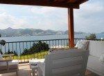 1051-12-Luxury-stone-villa-for-sale-Yalikavak-Bodrum