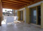 1051-13-Luxury-stone-villa-for-sale-Yalikavak-Bodrum