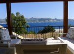 1051-14-Luxury-stone-villa-for-sale-Yalikavak-Bodrum