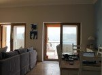 1051-17-Luxury-stone-villa-for-sale-Yalikavak-Bodrum