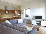 1051-19-Luxury-stone-villa-for-sale-Yalikavak-Bodrum