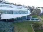 1052-01-Luxury-unique-villa-for-sale-Golturkbuku-Bodrum