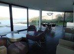 1052-25-Luxury-unique-villa-for-sale-Golturkbuku-Bodrum