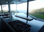 1052-28-Luxury-unique-villa-for-sale-Golturkbuku-Bodrum