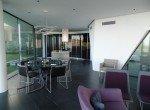 1052-31-Luxury-unique-villa-for-sale-Golturkbuku-Bodrum