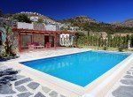 1053-01-Luxury-villa-for-sale-Gumusluk-Bodrum