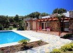 1053-02-Luxury-villa-for-sale-Gumusluk-Bodrum