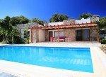 1053-03-Luxury-villa-for-sale-Gumusluk-Bodrum