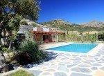 1053-04-Luxury-villa-for-sale-Gumusluk-Bodrum